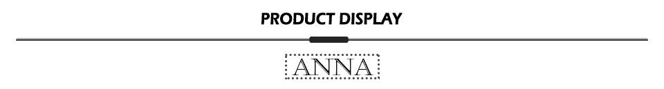 anna_02