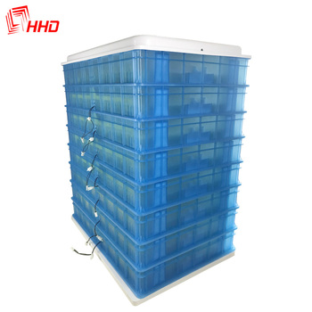 high quality 1320 eggs automatic industrial egg incubator 2017 ce approved automatic incubator high hatching rate holding 60 eggs family type mini egg incubator