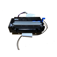 Wincor th200 프린터 메커니즘 axiohm 프린터 메커니즘 28 핀 LTPF347F-C576-E/ltpf247e/ltpf347e