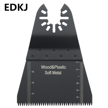 1pcs 65mm high carbon steel straight saw blade open type dressing machine accessories carpentry plastic yakli multi-function image