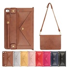 Leather Tablet Case ...
