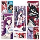 Game NO Life Anime G...
