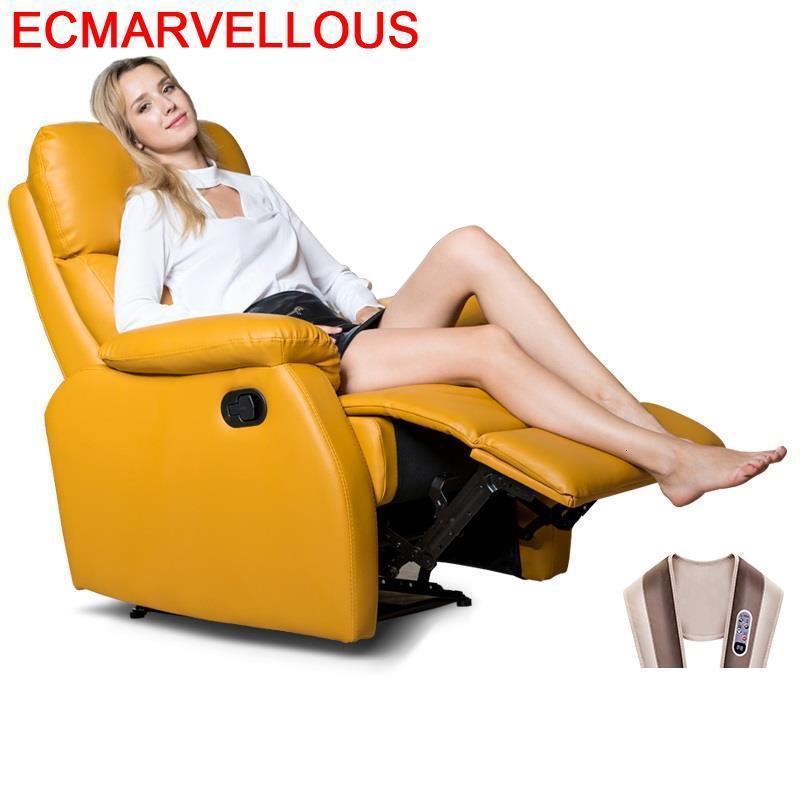 Koltuk Takimi Oturma Grubu Zitzak Meubel Mobili Fotel Wypoczynkowy Couche For Living Room Mobilya Furniture Mueble De Sala Sofa