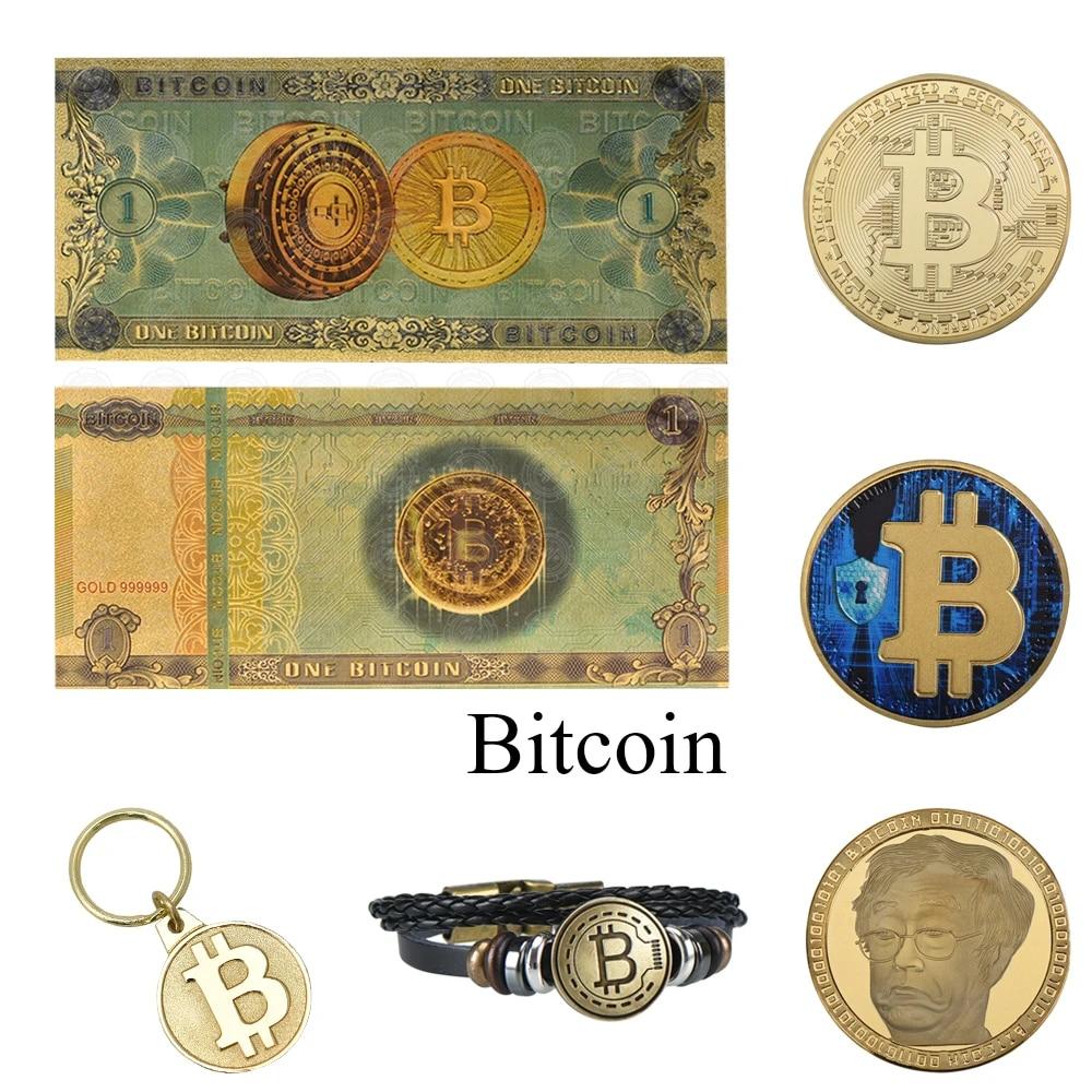 come acquistare i bitcoin in malesia
