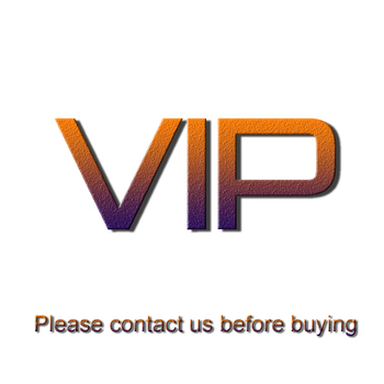 VIP Virtual private link. Please contact us before buying image