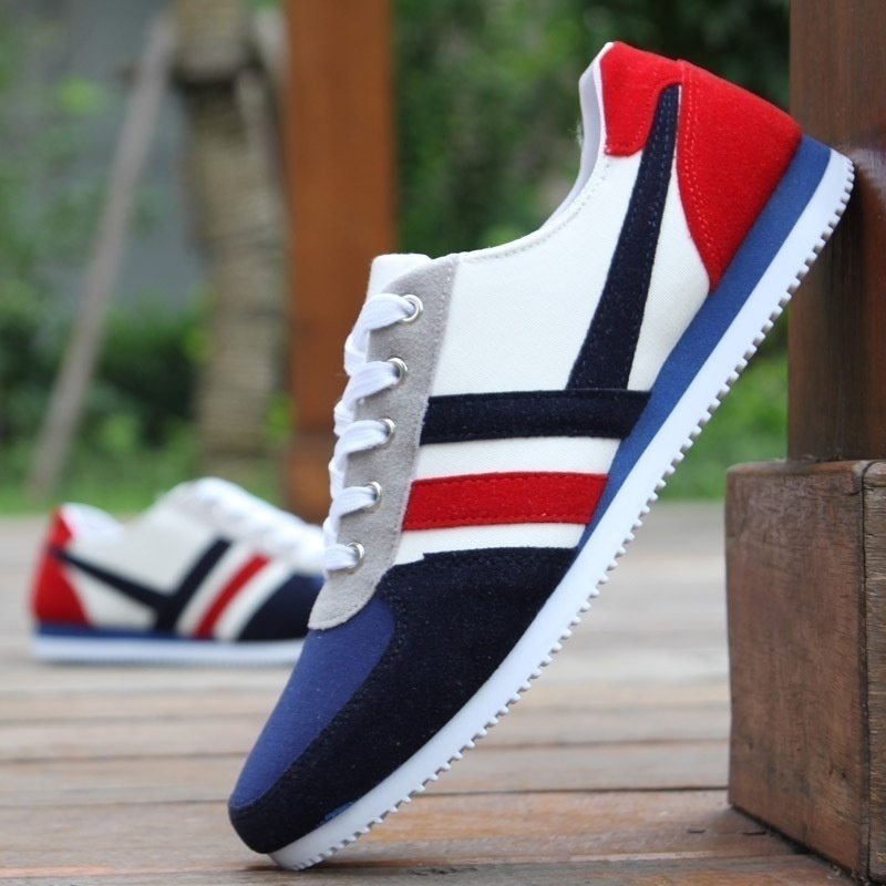 Sports Loafers 14