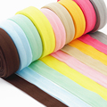 20mm Flat Soft Elastic Band For Underwear Pants Bra Rubber Clothes Decorative Adjustable Waistband Sewing DIY Accessories 1yard