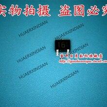 Brand new original  DTA144EUA     High Quality