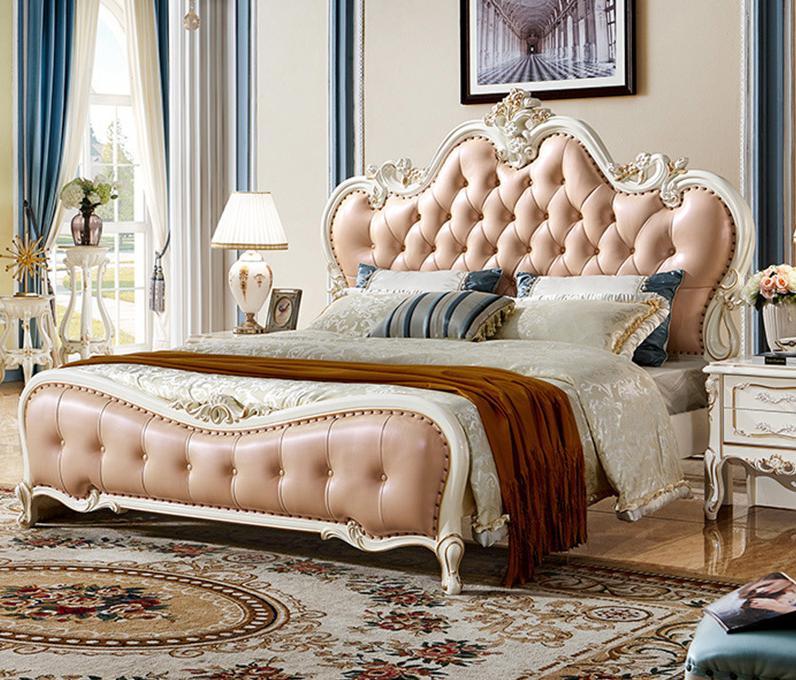 Conjunto de dormitorio de muebles para el hogar de China