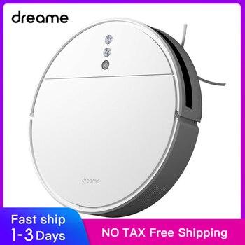 【Promo Code:DREAME618】Dreame F9 Vacuum