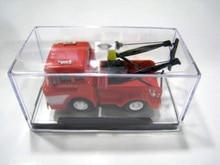 1970 600 truck model