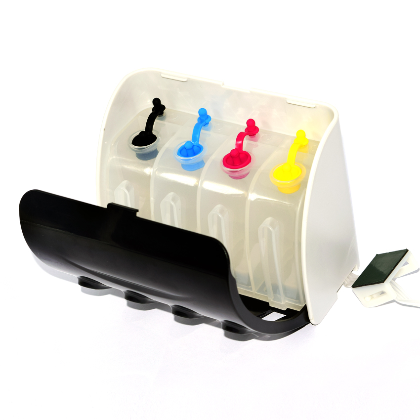 cheap sistema de fornecimento continuo tintas 02