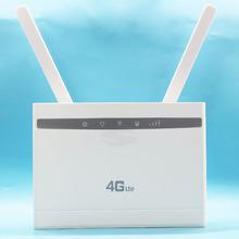 Unlocked 4G Lte Wireless Router Oem 4G Lte Cpe Wifi Router Modem Pk Huawei B310 Huawei B315 Huawei B593 Huawei B525 Huawei E5186 cheap CN(Origin) NONE IEEE 802 11b g n CP101 2 4G 100Mbs 4G 3G 5dBi 802 11g 802 11n 100Mbps WPA-PSK WPA2-PSK White 2 * SMA external antenna port