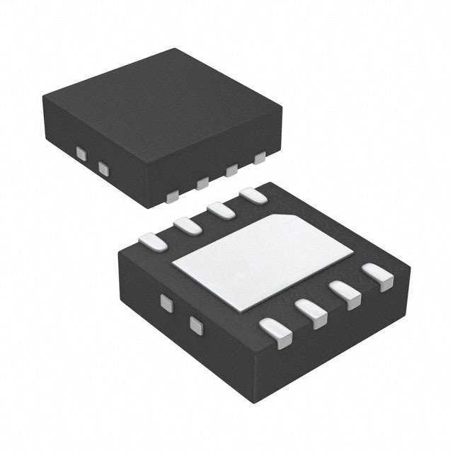 جديد الأصلي LTC6241HVIDD LTC6241 QFN (خصم كبير إذا كنت بحاجة إلى المزيد)