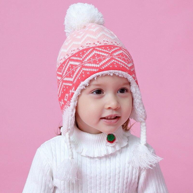 girl hat winter (21)