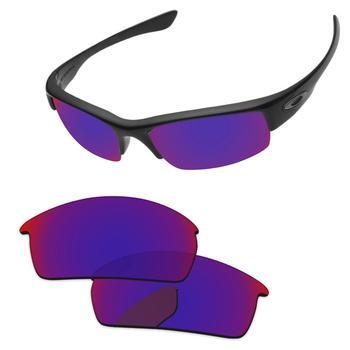 Z poliwęglanu i indygo drogi lustro wymienne soczewki dla autentyczne Bottlecap oprawka do okularów słonecznych 100 ochrona przed promieniowaniem UVA i ochrona uvb tanie i dobre opinie PapaViva Okulary akcesoria Fit for Bottlecap Indigo Road-PC for Authentic Bottlecap Sunglasses Frame 1 Pair Non Polarized