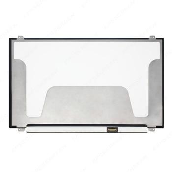 15.6 gaming notebook LCD monitor 120HZ SCREEN N156HHE-GA1 IPS FULL HD 120 HZ DISPLAY 94% NTSC replace panel repair wideview