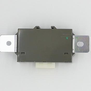 OEM ZQ00956680 Radar cofania moduł asystent parkowania Parking pomocniczy jednostka sterująca ECU dla CITROEN Elysee tanie i dobre opinie CN (pochodzenie)