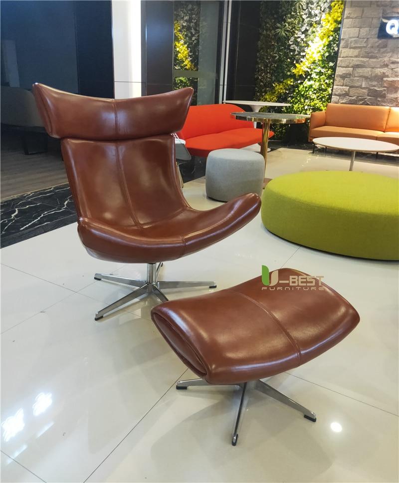u-best furniture imola chair living room chair  (23)