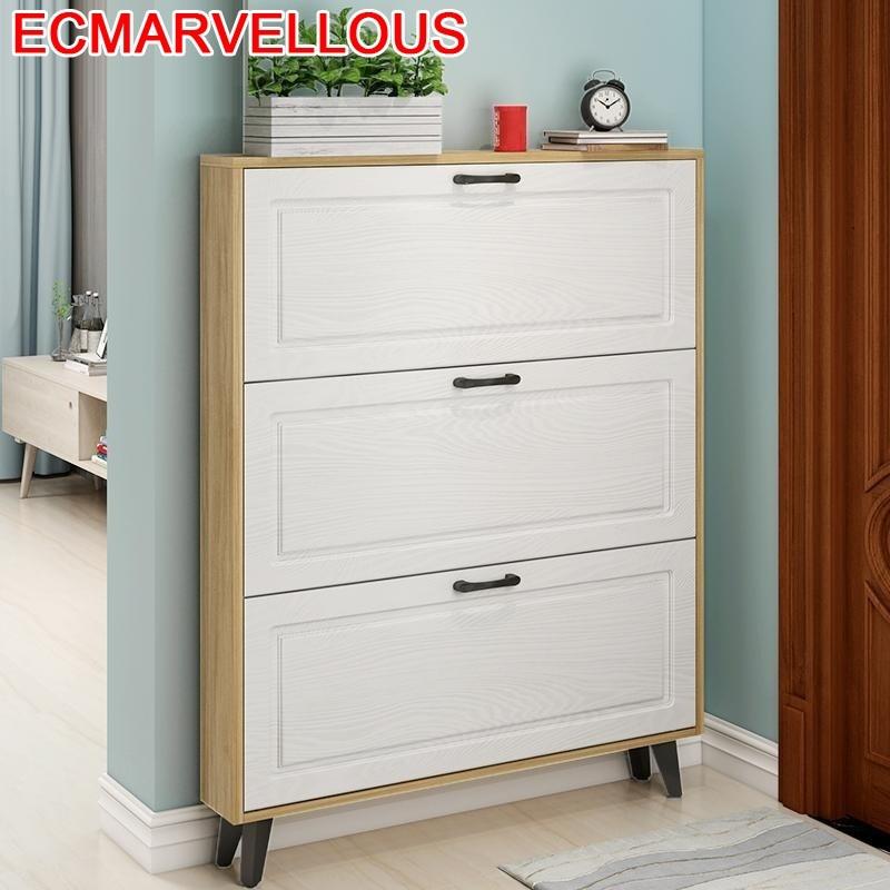 font b Closet b font Armoire Storage Ayakkabilik Mobili Per La Casa Meble Organizador De
