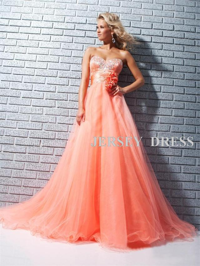 Free Shipping 2018 Maxi Vestidos Formales Long Brides Custom Size/Color Formal Graduation Prom Gown Bridesmaid Dresses