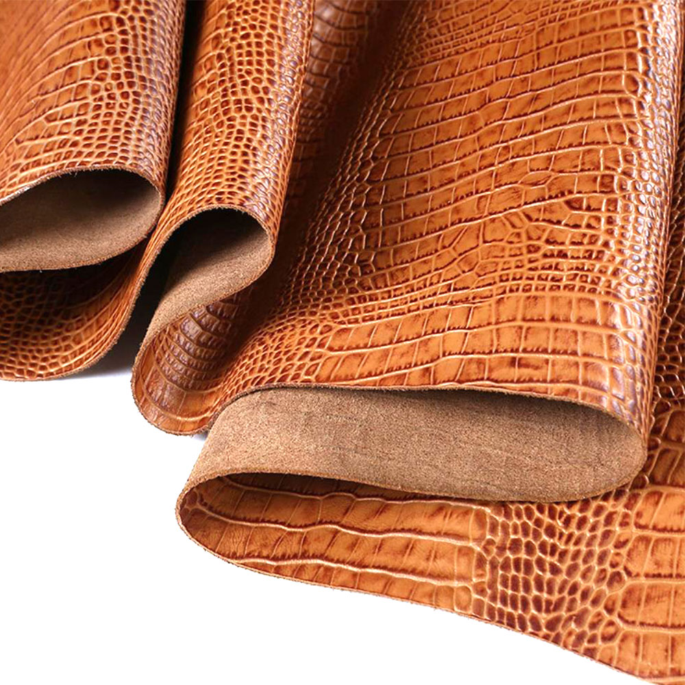 Leather hide cow skin…