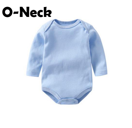 Newborn Baby Clothing...