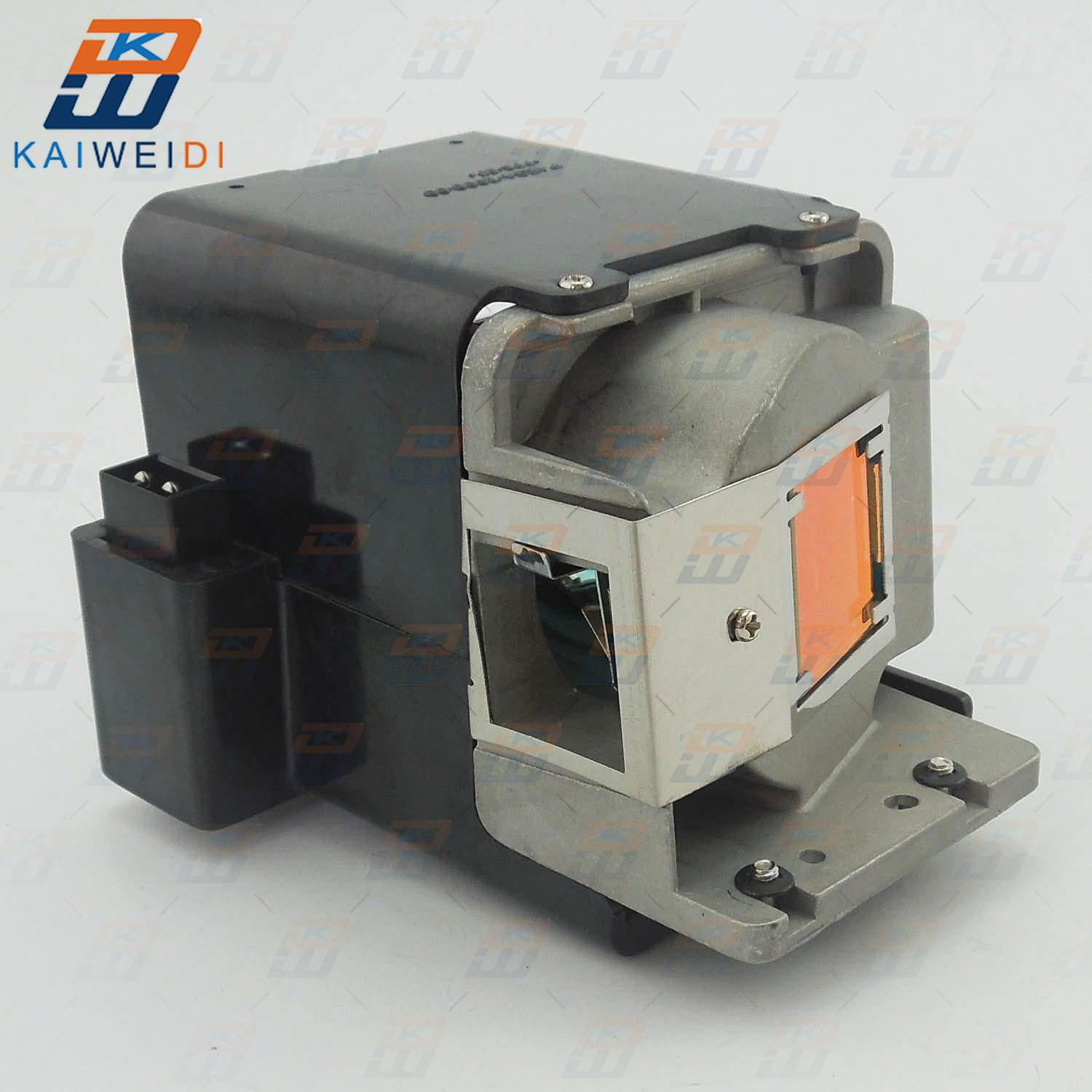 5J.J3S05.001 MS510 MX511 MW512 EP4127C EP4227C EP4328C High Quality Projector Lamp With Housing For Benq Projectors