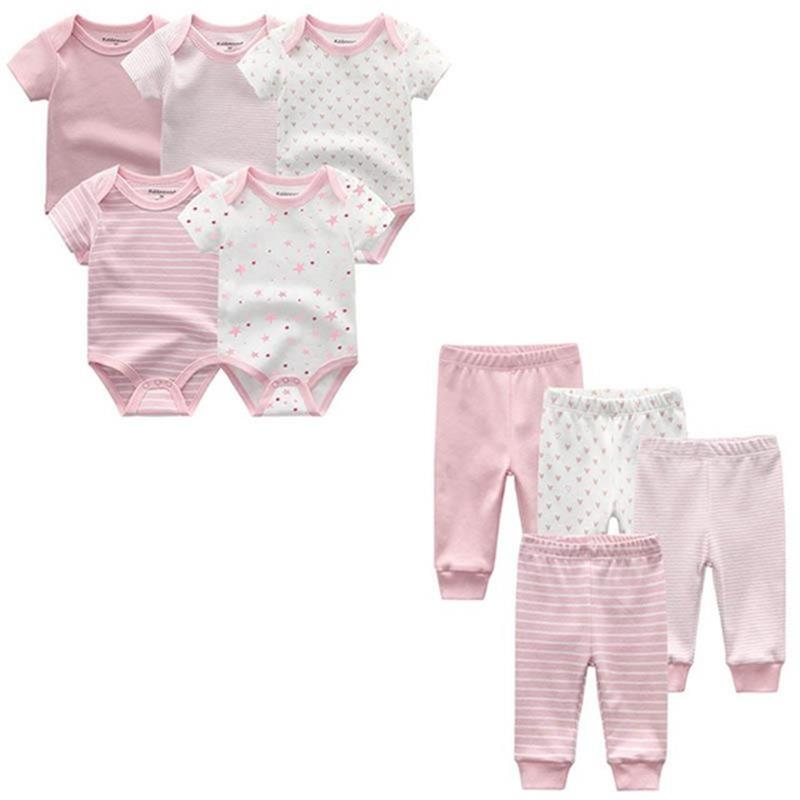 Kiddiezoom-9PCS-LOT-Designer-Newborn-Baby-Boy-Clothes-Sets-100-Cotton-infant-Girl-Clothing-Ropa-Bebe.jpg_640x640 (2)