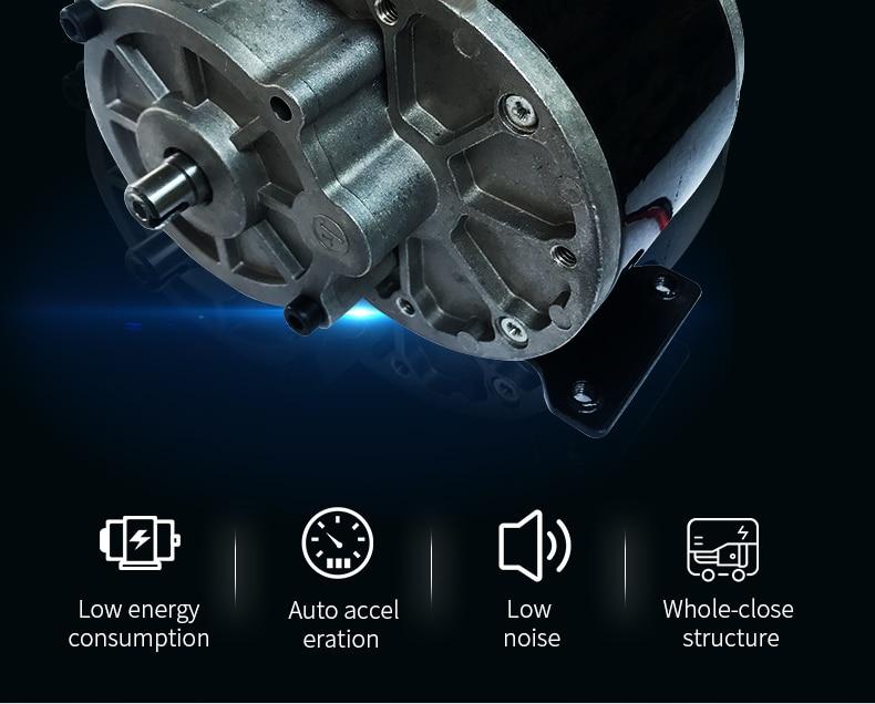 气泵-2代-自动-英文_09