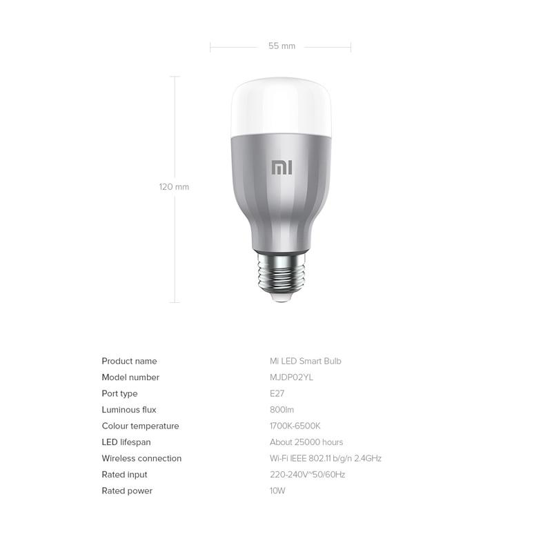 ??-Mi-LED-Bulb-4