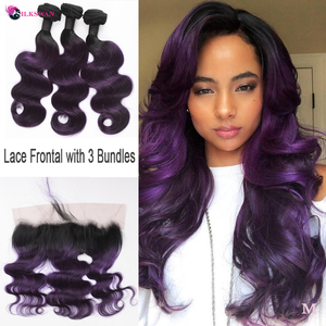 Virgo Brazilian Curly Human Hair Wig 13X6 HD Transparent Lace Wigs 28 30 inch Lace Front Human Hair Wigs 4X4 Closure Wig Remy(China)