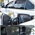 Магнитная занавеска для BMW 3 серии E30 E36 E46 E90 E91 F30 F31 F32 F35 3GT