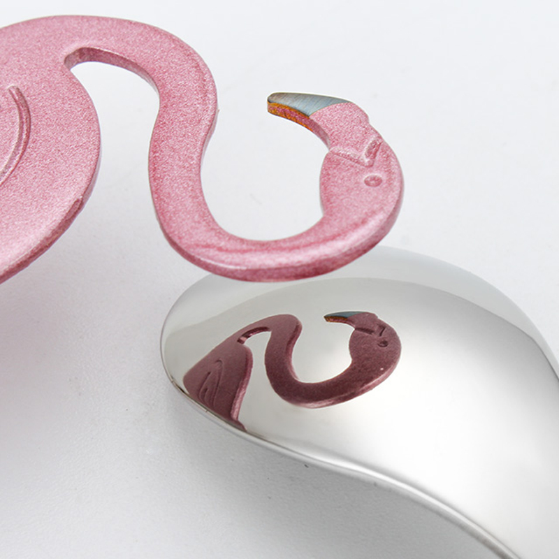 BalleenShiny-Creative-Flamingo-Coffee-Spoon-Stainless-Steel-Cake-Jelly-Dessert-Ice-Cream-Scoop-Tea-Soup-Stirring (4)