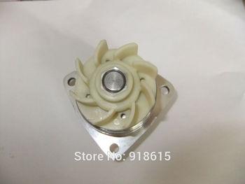 KIPOR WATER PUMP FIT KDE12EA3 KDE12EA KM2V80 KM2V80-17100 kipor diesel generator parts