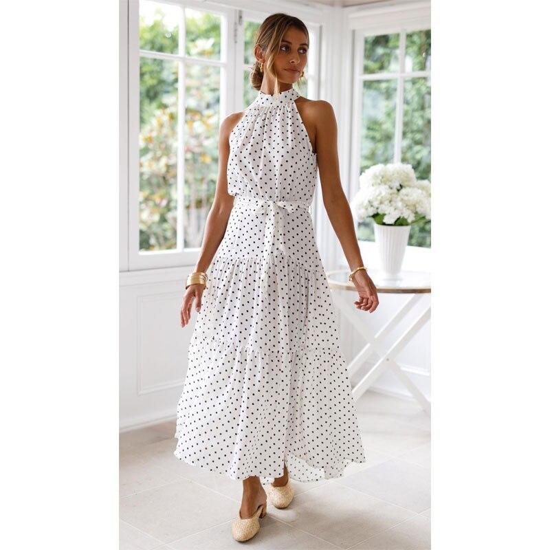 summer 2020 dress