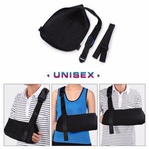 Sport Arm Sling Medical Elbow