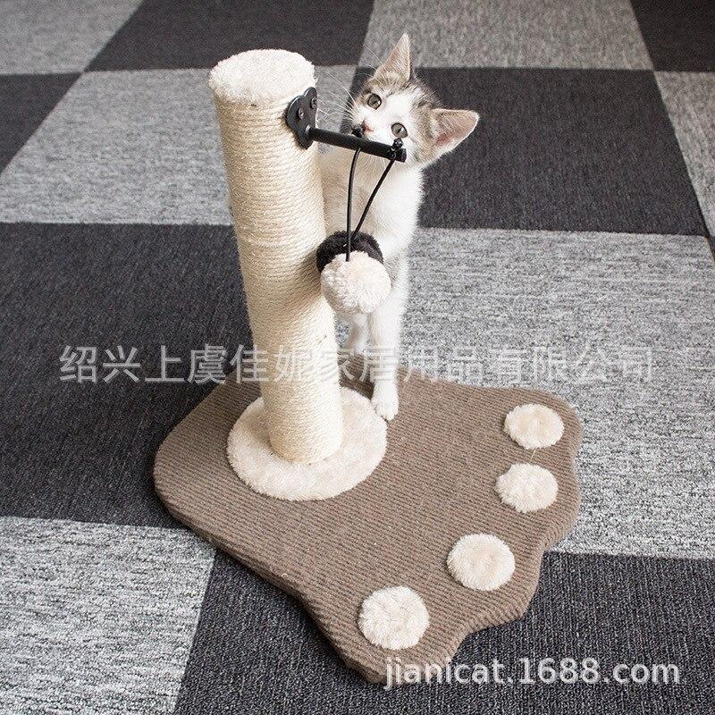 Купить игрушка для кошек tease полка с царапинами розничная продажа