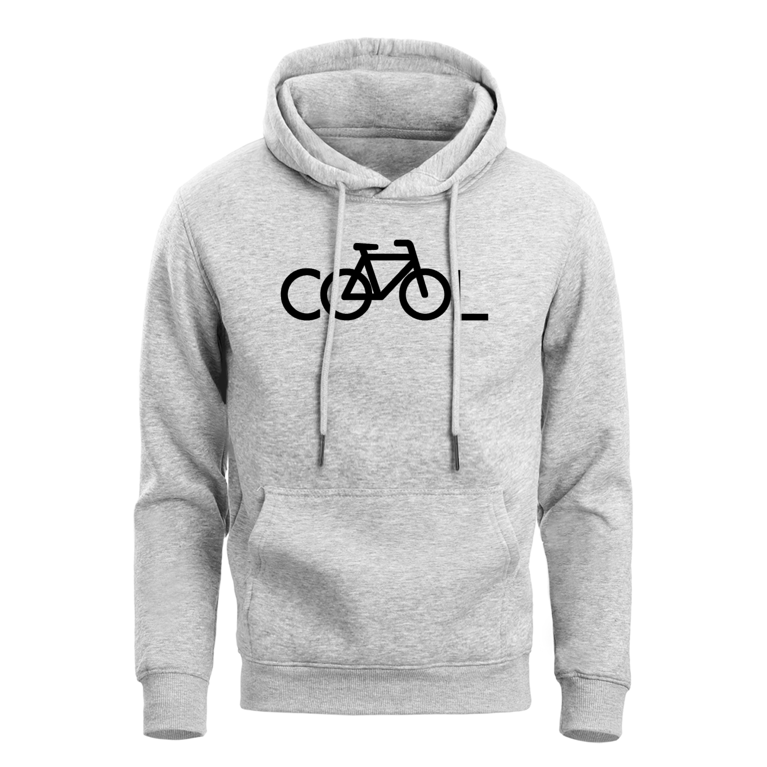 Bike Cool Funny Outdoor Cycling Hoodie Sweatshirt Men Casual 2019 Novelty Winter Warm Fleece Outwear Hoddies Male Pollovers