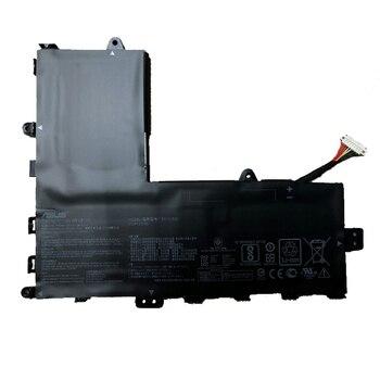 Original B31N1536 battery for ASUS Vivobook Flip TP201SA TP201SA-3K laptop battery