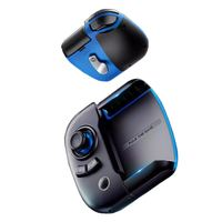 Flydigi Wasp2 Pro Gamepad One handed for PUBG Games Controller Bluetooth Wireless Automatically Grabs a One click Dress up