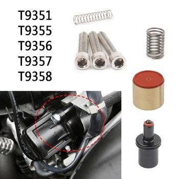 T9351 T9355 T9356 T9357 T9358 DV + набор регулирующих клапанов для BMW для ford для VW для audi