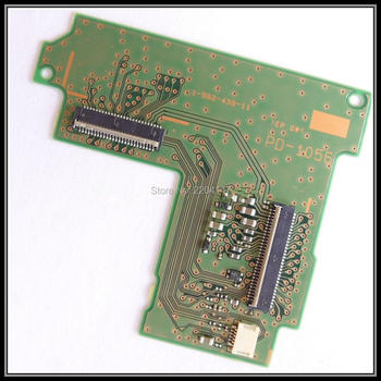 NEW original  For  Sony A7M3 ILCE-7M3 LCD Display Screen Driver Board PCB