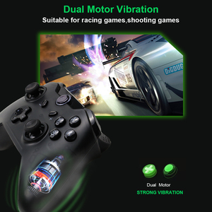Image 4 - 2PCS TECTINTER Bluetooth Wireless Pro Controller For NS Gamepad Joypad Remote for Nintend Switch Pro Controller For mando Switch