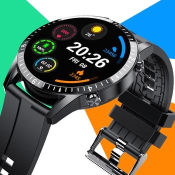 Смарт-часы SENBONO I9