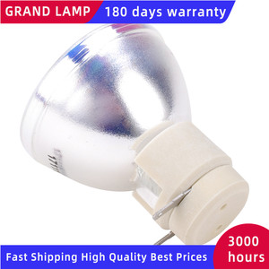 Image 4 - NEUE 100% Kompatibel bare PRM45 LAMP Projektor lampe & FÜR Promethean PRM45 projektor