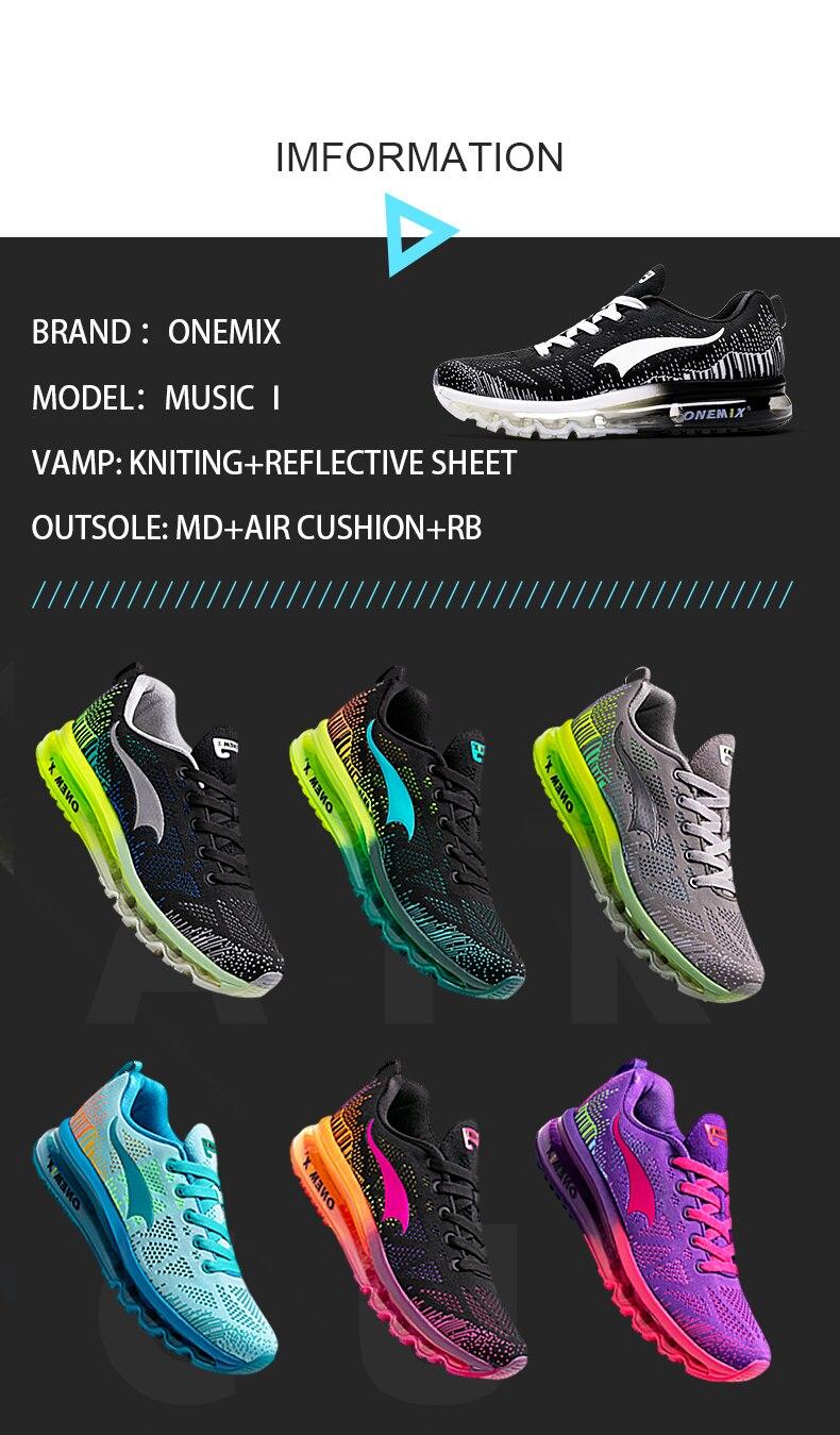 Running Sneaker Super Breathable 15