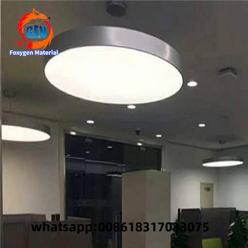 Ceiling Board Pvc Ceiling Board Price Mineral Fiber Ceiling Board