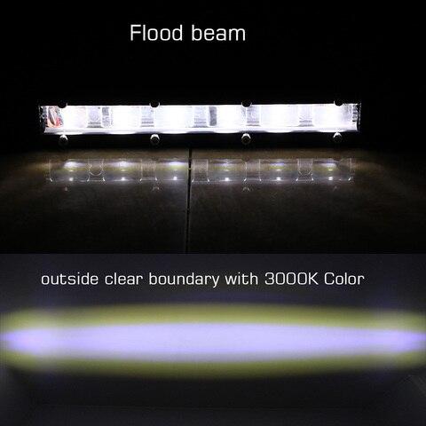 ponto inundacao automotivo lampada de conducao para