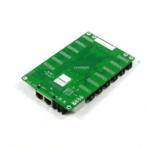 Image 2 - Novastar MRV336 Full Color Large LED Video Screen Receiving Card